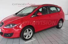 SEAT-ALTEA-XL-1.9-TDi-Family