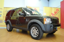 LAND-ROVER-DISCOVERY-