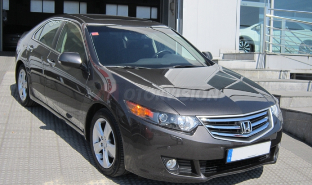 HONDA-ACCORD-2.0-i-VTEC-EXECUTIVE-