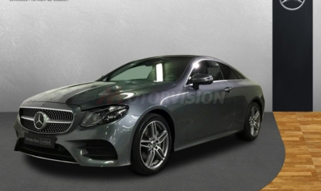 MERCEDES-BENZ---E-220-D-COUPE-AMG-9G-TRONIC